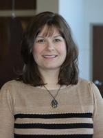 Kathy Gunn