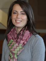 Megan Shadrick