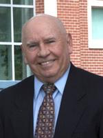 David Dexheimer