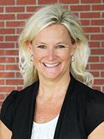 Christina Brennemann
