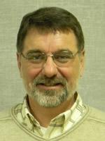 Michael Chlebanowski