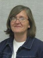 Debbie Ziegler