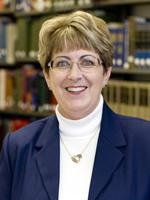 Julie Albee