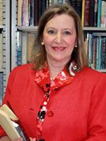 Martha S. Bergen