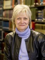 Carol Bunch