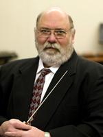 Dave Corkern