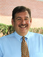 Mark Quintanilla