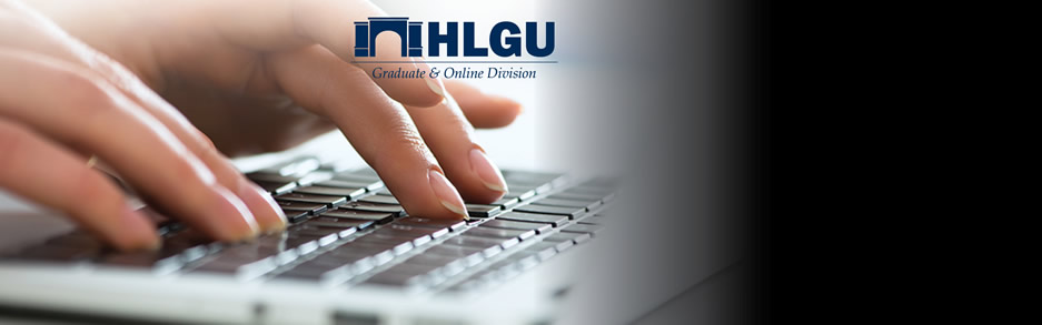 Tuition Reduction for Summer Online Undergrad Courses