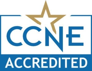 192797_CCNE_logo