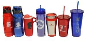 cups_mugs