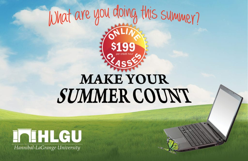 Image result for HLGU reducing tuition for summer online classes