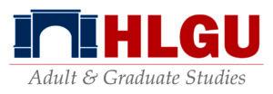 Adult & Graduate Studies CMYK